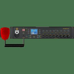 BTQ-VM4/VM8